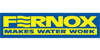 FERNOX Powerflushing Filter